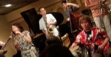 横山達治のブログ-DCIM0669-1.jpg