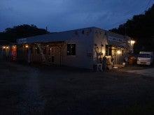 照明家・ライティングデザイナー 角舘政英のブログ