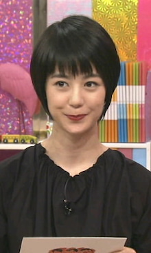 takoyakipurinさんのブログ☆-グラフィック0916001.jpg