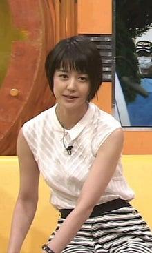 takoyakipurinさんのブログ☆-グラフィック0916003.jpg