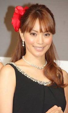takoyakipurinさんのブログ☆-グラフィック0916004.jpg