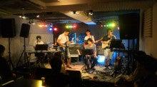 $ボイストレーニング(ボイトレ)・ギター・ベーススクール(横浜・菊名)のM2 Music School日記-りは