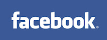 ファーストポート公式facebookページ