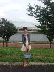 エスターのブログ ミャンマーとの懸け橋