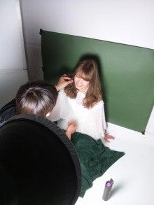 $自由が丘美容室MerryLand スタイリスト角谷晃のブログ