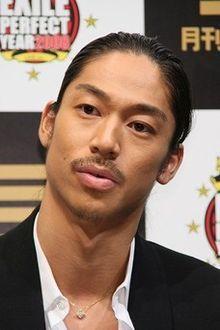 takoyakipurinさんのブログ☆-グラフィック0917004.jpg