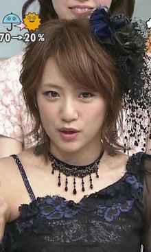 takoyakipurinさんのブログ☆-グラフィック0917003.jpg