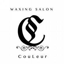 $Waxing Salon Couleure. BLOG