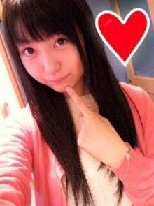 みぃちゃんのブログ-20130917_204823.jpg
