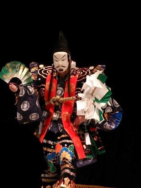 川本町神楽共演大会⑤|かぐらぶ −kagrave−