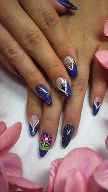 nail salon anu hea-130912_224757.jpg