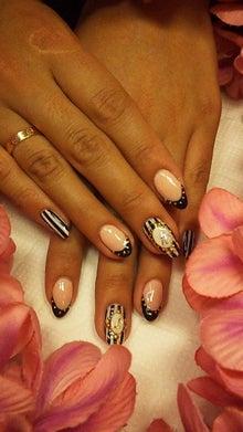 nail salon anu hea-130913_174256.jpg
