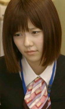 takoyakipurinさんのブログ☆-グラフィック0918005.jpg