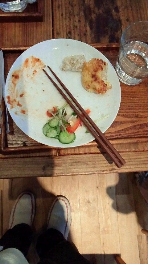 cookingood8のブログ-2013091513380002.jpg