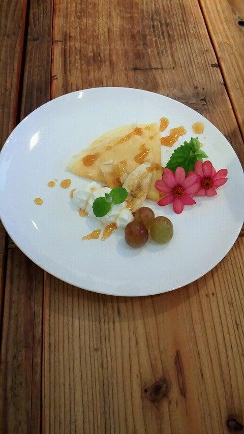 cookingood8のブログ-2013091513420001.jpg