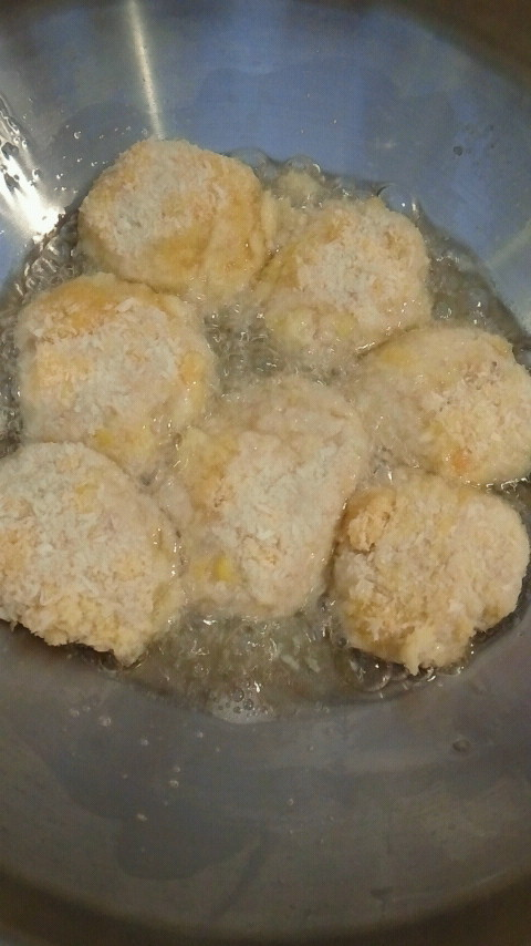 cookingood8のブログ-2013091512440000.jpg