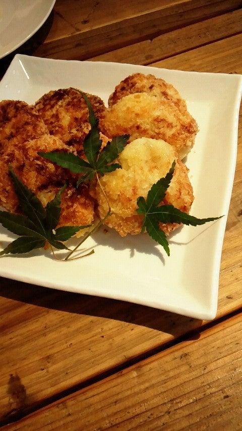 cookingood8のブログ-2013091512520000.jpg
