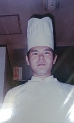 愛知 珈琲司豆工房 オーナーブログ