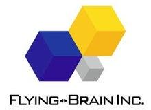 株式会社フライング・ブレイン