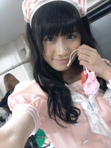 NMB48オフィシャルブログpowered by Ameba-20130918_210456-1.jpg