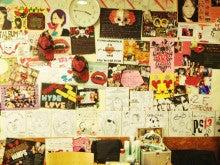 $arimatsu(arly)のブログ-20130919115011.jpg