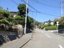 湘南・葉山で似合う色探し☆パーソナルカラー診断×カラーセラピーのミヤモトユカ
