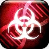 iOS Plague Inc. 伝染病株式会社