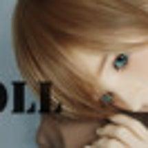 MIGI DOLL:…