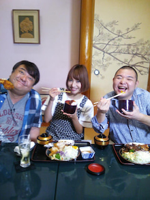彦摩呂オフィシャルブログ「彦摩呂のぐるめぐる」by Ameba-20130919_170612.jpg