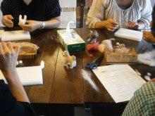 手織りoluolu ・ おうちカフェ織々