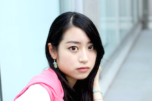 $Miori ~My eyes~