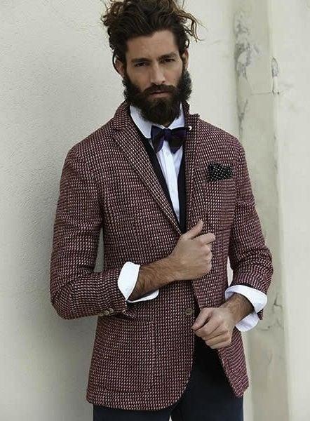 Hipster Matrimonio Uomo : スーツ着こなし 冬の結婚式二次会スタイル|スーツ 着こなし 術 サラリーマンの勝手にコーディネート