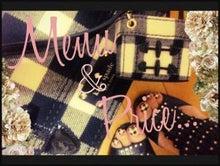 $横浜・東京の出張ネイルサロン Room Nail Blog-yamashita_tamami_roomnail_menu&price