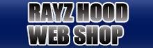 $Rayz Hood(レイズフッド)Dj Gizzのブログ