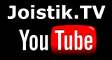 joistikTV,YOUTUBE