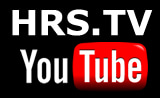 HrsTV,YOUTUBE