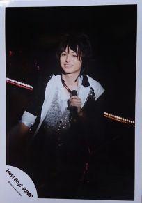 ☆JUMP愛ing☆のブログ