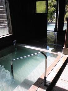 ●平成の癒し王フジの【本物温泉ガイド】●