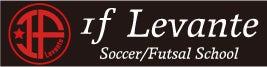 If Levante株式会社は、スポーツチーム・選手をトータルサポートを専門とする会社です。