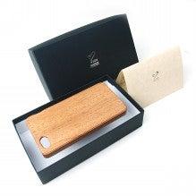 $木製ブランドLIFE【ライフ】のブログ