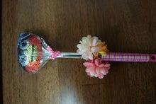 つばみオフィシャルブログ「つばみブログ」Powered by Ameba