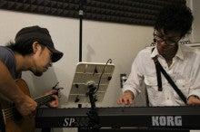$ボイストレーニング(ボイトレ)・ギター・ベーススクール(横浜・菊名)のM2 Music School日記-打ち上げ4