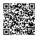 名古屋にあるドッグカフェ・スマイルドッグカフェ-QRコード