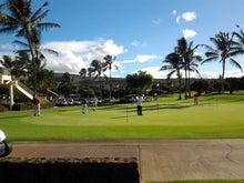 ABC GOLF TOURS ハワイ 「Photo Album」