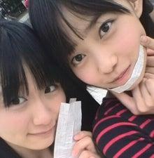 NMB48オフィシャルブログpowered by Ameba-IMG_20130922_154415-1.jpg