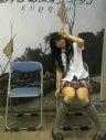 NMB48オフィシャルブログpowered by Ameba-2013092223120000.jpg
