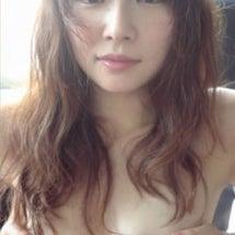 厳選美少女 画像&動…
