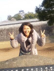 岡本夏生オフィシャルブログ「人生ガチンコすぎるわよ!」Powered by Ameba-DVC00049.jpg