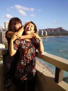 岡本夏生オフィシャルブログ「人生ガチンコすぎるわよ!」Powered by Ameba-DVC00051.jpg