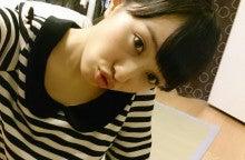 ももいろクローバーZ 百田夏菜子 オフィシャルブログ 「でこちゃん日記」 Powered by Ameba-13799474531733.jpg